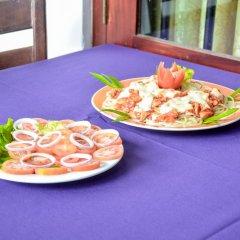 Отель Baywatch Шри-Ланка, Унаватуна - отзывы, цены и фото номеров - забронировать отель Baywatch онлайн питание фото 2