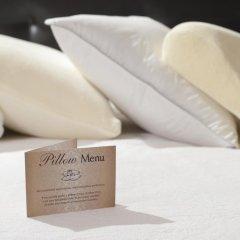 Отель Xperia Grand Bali 4* Номер категории Эконом