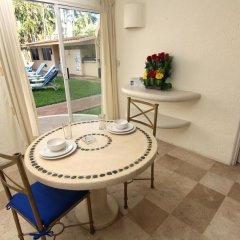 Hotel Villamar Princesa Suites 2* Люкс с разными типами кроватей фото 2