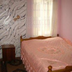 Отель Cottage Guest House комната для гостей фото 3