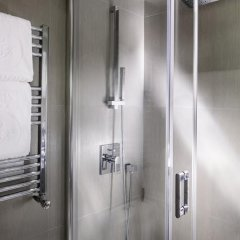 Hotel Rochester Champs Elysees 4* Стандартный номер с различными типами кроватей фото 10