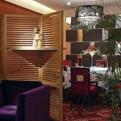 Отель Zhongshan Tegao Business Hotel Китай, Чжуншань - отзывы, цены и фото номеров - забронировать отель Zhongshan Tegao Business Hotel онлайн развлечения
