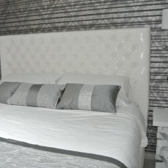 Отель B&B Insula Urbis комната для гостей фото 5
