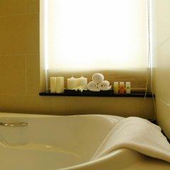 Anpha Boutique Hotel ванная фото 2