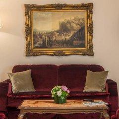 Hotel Forum Palace 4* Люкс фото 8
