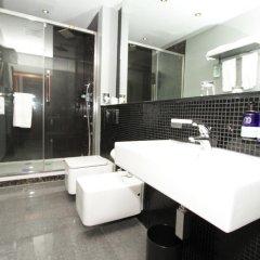 Rafayel Hotel & Spa 5* Номер Делюкс с различными типами кроватей