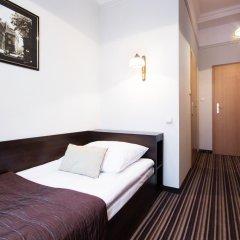 Hotel Diament Plaza Gliwice комната для гостей фото 4