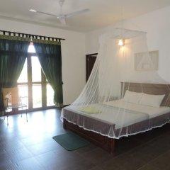 Отель Feelin' good Resort 3* Улучшенный номер с различными типами кроватей фото 9
