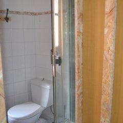 Апартаменты Sampedor Apartment Валенсия ванная