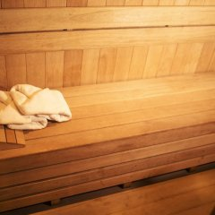 Maria Condesa Boutique Hotel 4* Люкс повышенной комфортности с различными типами кроватей фото 7