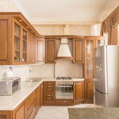 Апартаменты Элитная квартира на Жуковского в номере фото 2
