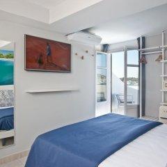 Hotel Ryans La Marina 3* Стандартный номер с различными типами кроватей фото 3