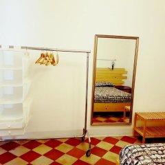 Отель L'Officina Бари комната для гостей фото 2