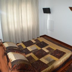 Отель Rosa Ponte комната для гостей фото 3