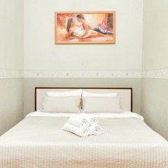 Апартаменты Невский 79 комната для гостей фото 2