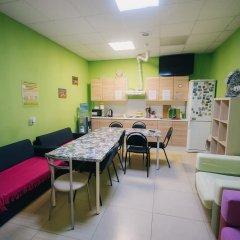 Гостиница Hostel 24 в Рязани 4 отзыва об отеле, цены и фото номеров - забронировать гостиницу Hostel 24 онлайн Рязань питание