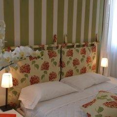 Отель Casa delle Ortensie Италия, Венеция - отзывы, цены и фото номеров - забронировать отель Casa delle Ortensie онлайн комната для гостей фото 5