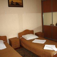 Гостиница Арго 4* Люкс с различными типами кроватей фото 11