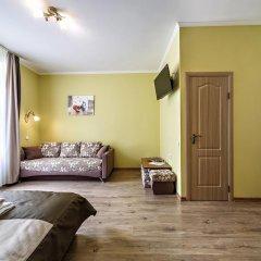 Гостиница ЦісаR Украина, Львов - 10 отзывов об отеле, цены и фото номеров - забронировать гостиницу ЦісаR онлайн детские мероприятия фото 2
