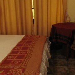 Отель Kandy Paradise Resort 3* Стандартный номер с двуспальной кроватью фото 2