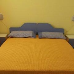 Отель B&B Solemare Лечче комната для гостей фото 5