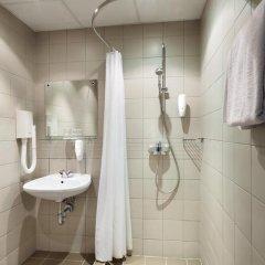 Kreutzwald Hotel Tallinn 4* Номер категории Эконом фото 4