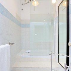 Отель Lucky Domus 2* Стандартный номер с различными типами кроватей фото 24