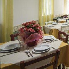 Отель Luciana Италия, Римини - 1 отзыв об отеле, цены и фото номеров - забронировать отель Luciana онлайн в номере