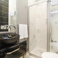 Detay Suites Люкс с различными типами кроватей фото 7