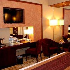 Отель Monaco Hotel ОАЭ, Дубай - отзывы, цены и фото номеров - забронировать отель Monaco Hotel онлайн спа фото 2