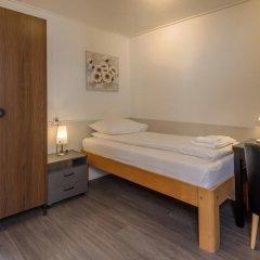 Hotel Randenbroek 2* Стандартный номер с различными типами кроватей фото 13