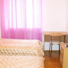 Гостиница Apart Hostel Capital Украина, Киев - 10 отзывов об отеле, цены и фото номеров - забронировать гостиницу Apart Hostel Capital онлайн комната для гостей фото 3