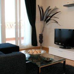 Отель Sol Marino комната для гостей фото 4