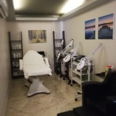 Отель Al Maha Residence RAK фото 3