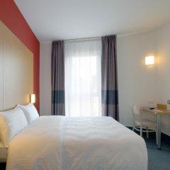 B & B Hotel Prague City комната для гостей фото 2
