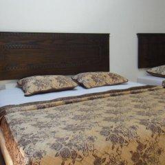 Mass Paradise Hotel 2* Стандартный номер с различными типами кроватей фото 4