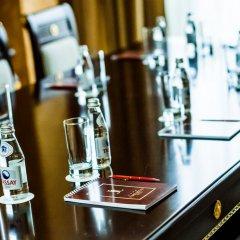 Гостиница Жумбактас Казахстан, Нур-Султан - 2 отзыва об отеле, цены и фото номеров - забронировать гостиницу Жумбактас онлайн гостиничный бар