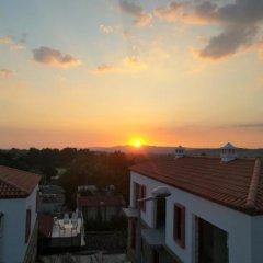 Anz Guest House Турция, Сельчук - отзывы, цены и фото номеров - забронировать отель Anz Guest House онлайн балкон