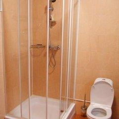 Гостиница Таврическая 3* Номер Комфорт с различными типами кроватей фото 6