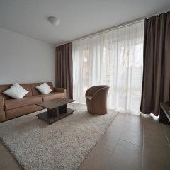 Bayers Boardinghouse & Hotel 3* Студия с различными типами кроватей фото 5