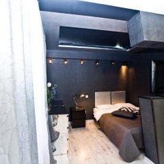 Гостиница Design Suites Kievskaya удобства в номере