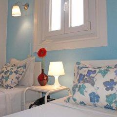 Hotel Poveira Стандартный номер с 2 отдельными кроватями фото 12
