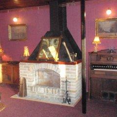 Отель Hostel Otard Сербия, Белград - отзывы, цены и фото номеров - забронировать отель Hostel Otard онлайн интерьер отеля фото 3