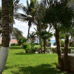 Отель Solymar Cancun Beach Resort фото 3