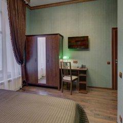 Гостевой дом Artefact Стандартный номер с различными типами кроватей фото 16