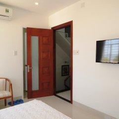 Lee Hotel 2* Улучшенный номер с различными типами кроватей фото 5