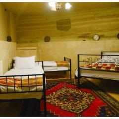 Ali's Guest House Турция, Гёреме - отзывы, цены и фото номеров - забронировать отель Ali's Guest House онлайн комната для гостей