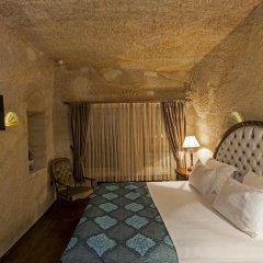 Best Western Premier Cappadocia - Special Class 4* Стандартный номер с различными типами кроватей фото 6
