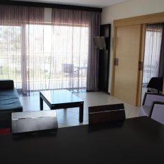 Areias Village Beach Suite Hotel 4* Апартаменты с различными типами кроватей фото 7