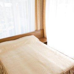 Гостиница Шарм Стандартный номер с разными типами кроватей